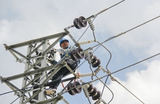 Causes of Common Faults in Transmission Lines