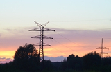 5 Reasons Why Radio Frequency Communication Networks Help Rural Power Cooperatives?